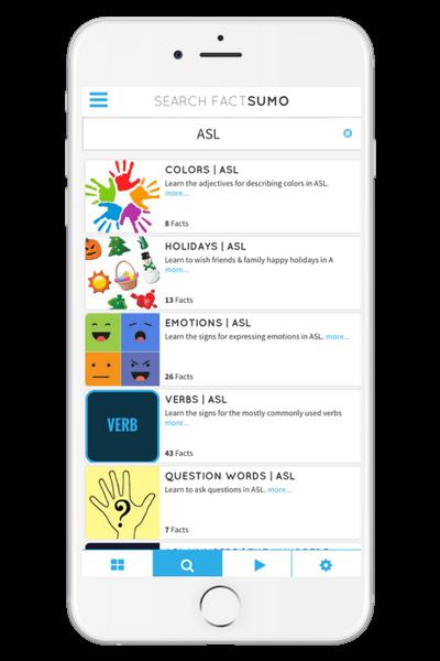 asl-list-mobile